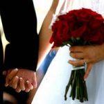 تصاویری دردناک و غم انگیز از قربانیان بی گناه «ازدواج های فامیلی»
