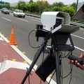افزایش نرخ جریمه تخلفات رانندگی تا حدی که مانع از ارتکاب تخلف شود