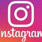 ویزگی جدیدی که به اینستاگرام اضافه خواهد شد