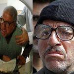 محسن تنابنده: بابا پنجعلی در سری جدید میمیرد و روح او همراه ماست
