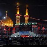 درگذشت ۲ زائر و بازداشت ۵۰۰ زائر با ویزای جعلی در عراق در عید نوروز