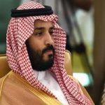 محمد بن سلمان ولیعهد عربستان هزینه حمله به سوریه را پرداخت کرد