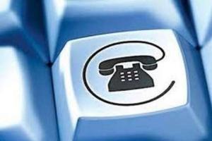 در تعطیلات نوروز چند دقیقه مکالمه تلفنی با خارج از کشور برقرار شد؟