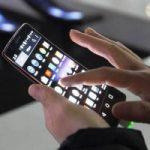 تلفن همراهتان را هرگز در این ۵ مکان قرار ندهید