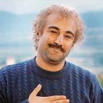 تولد «محسن تنابنده» بازیگر نقش نقی در سریال پایتخت