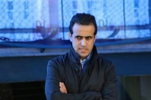 محکومیت و جریمه تیم علی کریمی به خاطر یک فوتبالیست زن !
