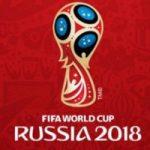 رونمایی از بلیت جام جهانی ۲۰۱۸ روسیه در آستانه رقابت ها
