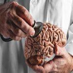 جراحی اولیه مغز بر روی زن باردار ایتالیایی