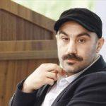جعل پست اینستاگرامی محسن تنابنده برای تخریب «پایتخت»