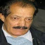 حسین شهاب بازیگر سریال هزار دستان به کما رفت!
