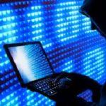 حمله سایبری به مراکز داده داخلی ایران