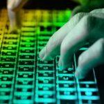 هر آنچه باید درباره حمله گسترده سایبری دیشب بدانید !