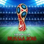 خوانندههای سرود تیم ملی برای جام جهانی ۲۰۱۸ روسیه مشخص شدند