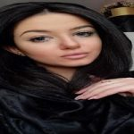 چالش آوا جوهرچی دختر «حسن جوهرچی» در فضای مجازی
