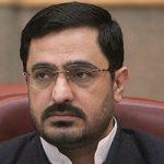درخواست «سعید مرتضوی» متهم پرونده کهریزک از رییس قوه قضاییه