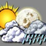 خبر خوش هواشناسی؛ از جمعه منتظر دور جدید بارش ها باشید