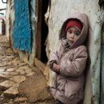 با روایت زندگی اسفناک زیر خط فقر در برخی نقاط ایران آشنا شوید ! +تصاویر