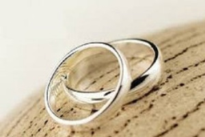 سندروم سیندرلا در ۶۰ درصد دختران در سن ازدواج !