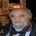 عباس عطار عکاس سرشناس ایرانی درگذشت