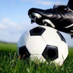 عجیبترین های فوتبال ایران / سی میلیون بگیرید سوتی بدهید !