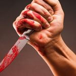اعتراف خاله به قتل خواهر زاده ۳ ساله اش با ضربه چاقو