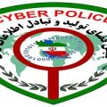 دستگیری عامل راه اندازی قمارخانه اینترنتی در سمنان