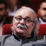 ناراحتی محمد کاسبی از ابتذال در سینمای ایران