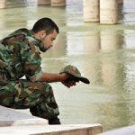 شرایط و هزینه های معافیت از سربازی در سال ۹۷