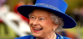 سید بودن «ملکه الیزابت» ملکه انگلستان جنجالی شد