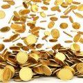 پیش فروش سکه با نرخ های جدید از روز شنبه