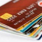 از راه جدید و بسیار زیرکانه کلاهبرداری از حسابهای بانکی آگاه باشید