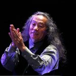 کنسرت «کیتارو» موسیقیدان مشهور ژاپنی گرانترین کنسرت موسیقی ایران