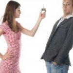 این مدل مردان هرگز اهل ازدواج با شما نیستند!