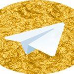 هشدار مهم وزارت ارتباطات در مورد استفاده از «تلگرام طلایی»