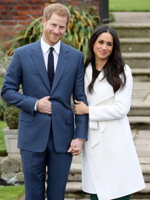 ثروتمندترین عروس دنیا