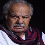 جایزه بازیگری «ناصر ملکمطیعی» پس از تجمع مهمانان به سرقت رفت!