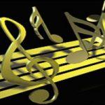 عزتالله (حسین) فرجی خواننده ترانههای ماندگار درگذشت