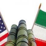 احتمال حمله نظامی کشور آمریکا به ایران !