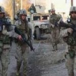 داعشی ها به اهواز رسیده اند؟/شهادت دو بسیجی