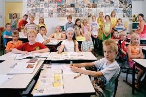 سنگسار دانشآموز ۴ ساله آمریکایی !!!