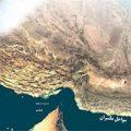 آب دریای عمان به این سه استان انتقال داده می شود