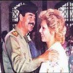 سرنوشت زنان و دختران دیکتاتور سابق عراق صدام چه شد؟