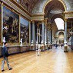 موزه هایی که امروز به مناسبت روز موزه رایگانند