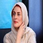 صحبتهای بهنازجعفری درباره سوءاستفاده جنسی در سینمای ایران