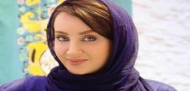 جشن تولد پر زرق و برق و تجملاتی سولماز حصاری بازیگر مشهور