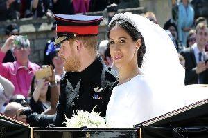 زیباترین زن میهمان عروسی سلطنتی انگلیس و قیافه او قبل از جراحی