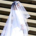 تفاوت فرهنگ در عروس های ایرانی با عروس خاندان سلطنتی !