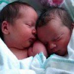 مرد مشهدی که نوزادان دوقلوی ۱۵ روزهاش را فروخت !