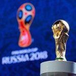 یک ایرانی در جمع ۱۰ فوتبالیست خوشتیپ جام جهانی