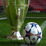 تاثیر ماه رمضان بر فینال لیگ قهرمانان اروپا !